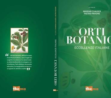 Orti Botanici – Eccellenze Italiane