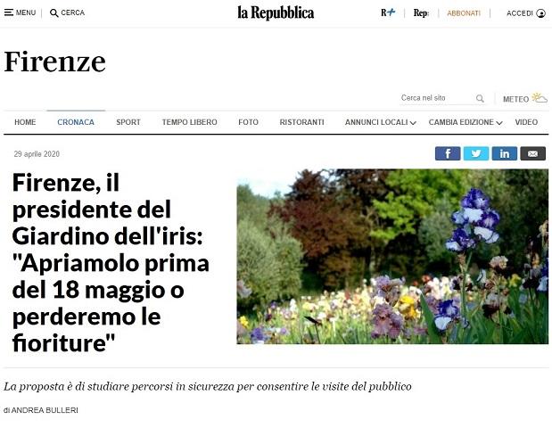 Repubblica_29aprile20