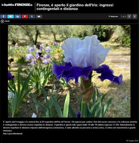 Repubblica_9maggio20