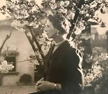 Il Primo premio del 63° Concorso Internazionale dedicato alla Regina Madre Elena di Romania