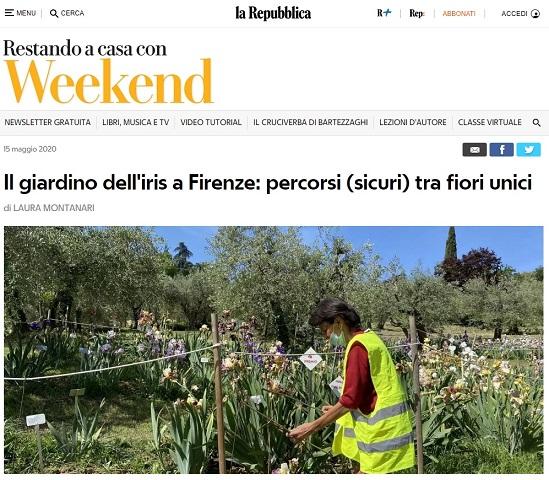 Repubblica_15maggio20
