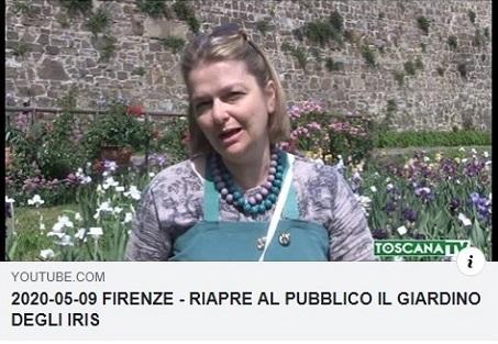 ToscanaTV